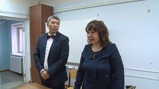 Нерюнгринка Флида Габбасова включена в Общественный совет РАР