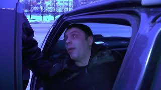 МП Пьяный певец ударил сотрудника Росгвардии, ул  Комсомольская  Место происшествия 26 02 2018 #5