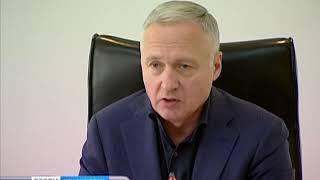 В Красноярском крае из аварийного жилья переселят почти 3500 человек