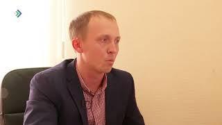 Задержана группа банкиров-нелегалов. КРиК. 19.09.18