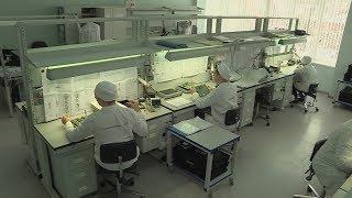 В Башкирии с 1 мая повысится минимальный размер оплаты труда