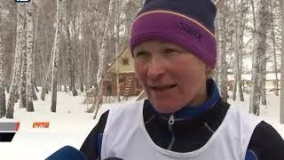 Омск: Час новостей от 26 марта 2018 года (14:00). Новости.