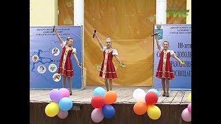 Система дополнительного образования в России отмечает юбилей