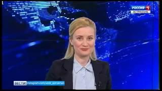 В Астрахани продолжают выявлять торговые точки, где нелегально продают алкоголь