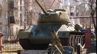 День памяти основателя городского музея ВН Плотникова