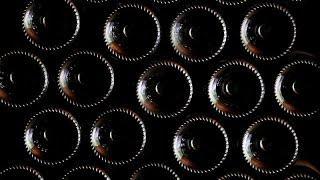 В Греции всё есть... и даже вино