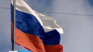 В Красноярском крае стало больше миллионеров