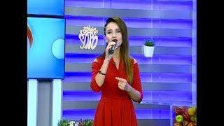 Певица Татьяна Фомина: до переезда в Краснодар я никогда не пела шансон