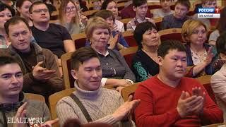 25 марта работники культуры отмечают свой профессиональный праздник