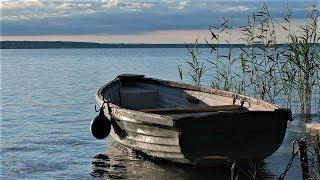 В Нижневартовском районе выясняют причину гибели рыбака
