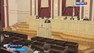 Более 80 тысяч дел рассмотрели судьи республики за 2017 год - Вести Марий Эл