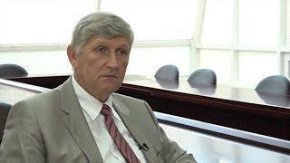 Какими стали международные связи после санкций? Интервью юриста Андрея Четверткова RTVI