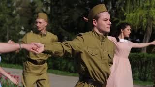 """""""Сегодня в Тамбове"""": выпуск от 15 мая"""