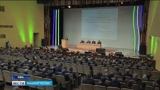 В Башкирии повысят зарплаты муниципальным служащим