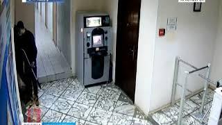Красноярский суд отправил в колонию 4 москвичей за хищение из банкоматов более 13 миллионов рублей