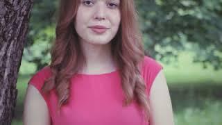 Карина МЕДАЛИЕВА