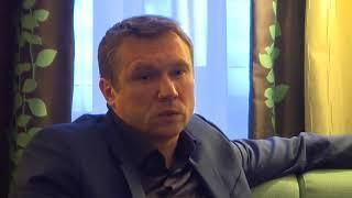 """""""Сегодня в Тамбове"""": выпуск от 15 марта"""