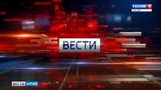 В Бийске из магазина бытовой техники похитили телефон за 20 тысяч рублей