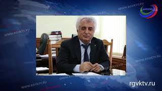 Верховный суд РД оставил без изменений меру пресечения бывшему главному архитектору Махачкалы