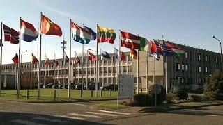 Венгрия призвала НАТО повлиять на Украину