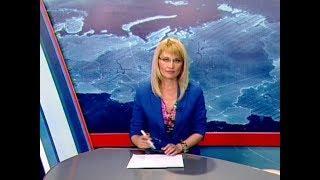 Вести Адыгея - 16.04.2018