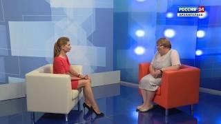 """""""Эксперт"""" за 27 июля 2018 г."""
