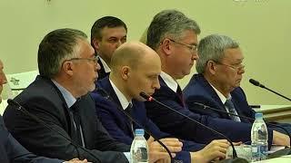 Муниципалитеты Самарской области могут рассчитывать на льготные бюджетные кредиты