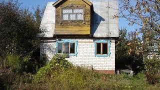 Красной строкой - 07.11.18 В каких случаях соседи могут присвоить чужой участок?