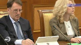 Пенсии увеличатся до 20 тыс рублей