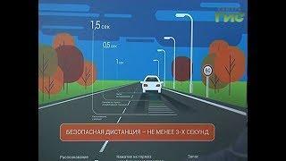 """В Самарской области стартовала всероссийская акция """"Культура на дорогах"""""""