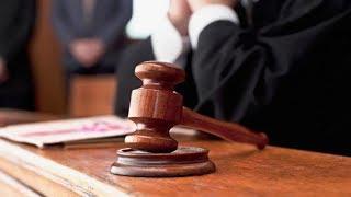 В Сургуте вынесли приговор похитителю бизнесмена
