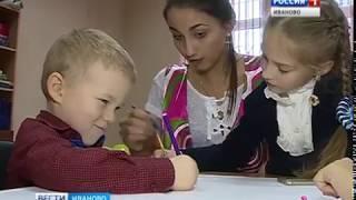 На форум «Многодетная Россия» в Иваново приехали участники из разных уголков России