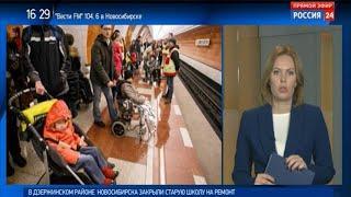Министерство транспорта России внесло правки в правила пользования метрополитеном