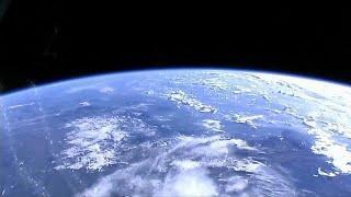 США готовятся к военному господству в космосе