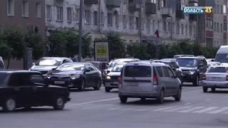 В России появился финансовый омбудсмен. Обратиться к нему можно бесплатно и дистанционно