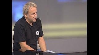 03.10.18 программа «Арт&Факты»