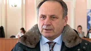 Председатель облдумы Михаил Боровицкий: «Это самое главное политическое событие в нашей стране»