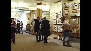 Посещение учреждений культуры в Самарской области увеличилось более чем на 17 %