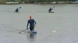 На Дону в ближайшие годы появится 13 спортивных кластеров и 26 спорткомплексов