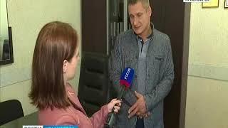 В городе Бородино у нескольких семей украли балконы