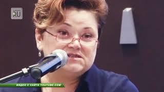 Глава Зауралья Вадим Шумков назначил себе зама — Вадима Шумкова