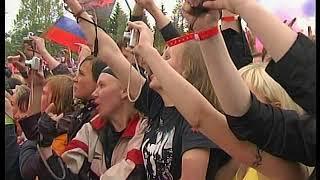 Новости 2010 04 30