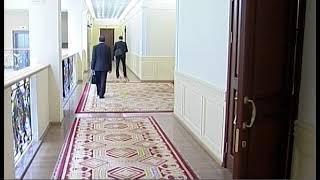Останутся без работы В Правительстве Челябинской области сократят 900 чиновников