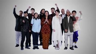Саммит лидеров азиатских СМИ — видео презентация