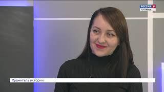 Культура. Николай Хондзинский