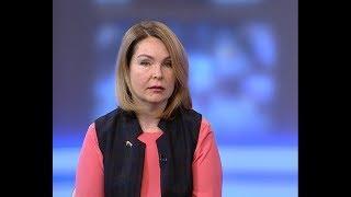 Руководитель сети детских садов Ольга Шадрина: сначала стоит обратить внимание на внешний вид няни