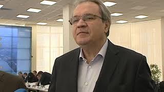Общественная палата России инициировала оздоровление водных ресурсов Дона