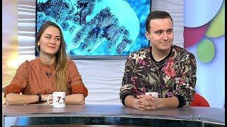 Что под сознанием? Гостей и жителей Ханты-Мансийска приглашают на новый хореографический спектакль