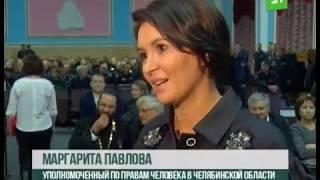 Министр-взяточник Серебренников стал лучшим актером на кинофестивале за решеткой