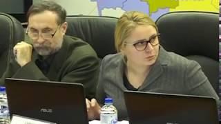 Около 2,5 млн бюллетеней подготовлено в Самарской области для выборов президента России
